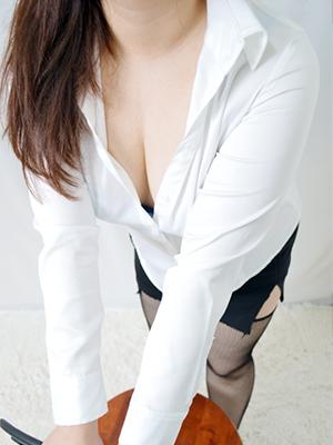 デリヘル人妻華道 【体験】いずみ
