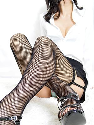 デリヘル人妻華道 由貴-ゆき-
